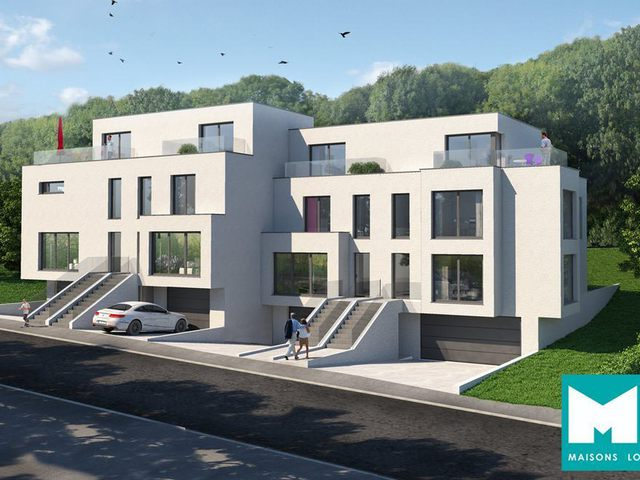 Achat maison luxembourg muhlenbach sur immotop lu for Achat maison luxembourg