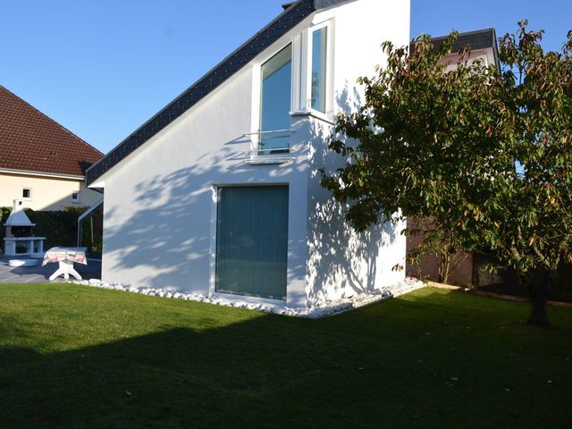 House for sale in BASCHARAGE