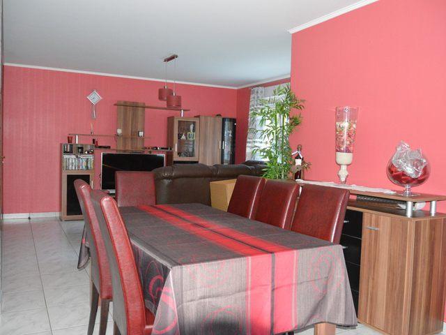 Wohnung zu verkaufen in RODANGE