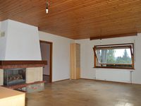 Bungalow for sale in ROMBACH-MARTELANGE
