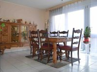 House for sale in RODANGE