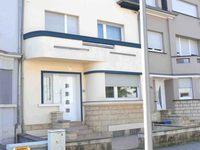 Haus zu verkaufen in OBERKORN