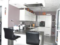 Duplex-Wohnung zu verkaufen in RODANGE