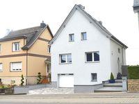 Einfamilienhaus zu verkaufen in BASCHARAGE