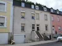 Maison jumelée à vendre à RODANGE