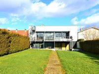 Haus zu verkaufen in HAUCOURT-MOULAINE (FR)