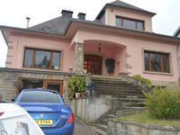 Maison individuelle à vendre à SANEM