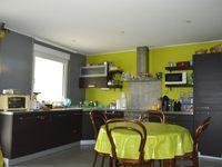 Apartamento para aluguer em PIEDMONT (FR)
