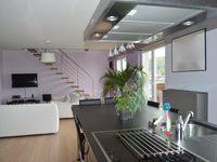 Duplex-Wohnung zu verkaufen in NIEDERCORN