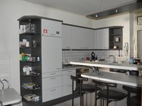 Doppelhaushälfte zu verkaufen in RODANGE
