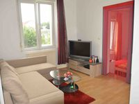 Apartment for rent in LONGWY (FR)
