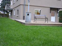 Apartamento Para alugar em CAPELLEN