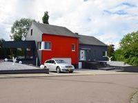 Haus zu verkaufen in AUBANGE (BE)