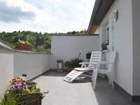 Duplex for sale in RODANGE
