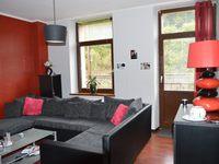 Apartment for sale in TÉTANGE