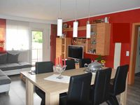 Apartment for sale in NIEDERKORN
