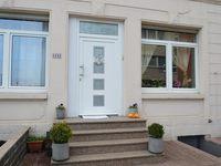 Wohnung zu verkaufen in NIEDERCORN
