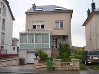 Maison individuelle à vendre à EHLERANGE