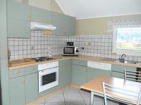 Appartement à louer à OBERKORN