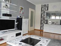 Duplex for sale in SCHIFFLANGE
