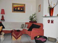 Apartment for sale in ESCH-SUR-ALZETTE
