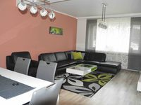 Apartment for sale in SOLEUVRE
