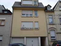 Apartment for sale in DIFFERDANGE