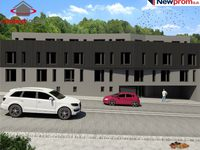 Apartment for sale in LUXEMBOURG-EICH