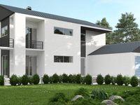 Maison individuelle à vendre à KAUNDORF