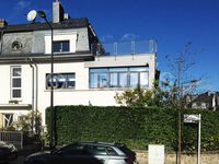 House of master for rent in LUXEMBOURG-MERL