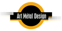 Art Metal Design Luxembourg