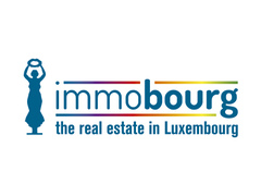 IMMOBOURG (Luxembourg Luxembourg)