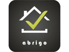 ABRIGO (Junglinster Luxembourg)