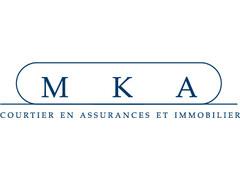 MKA Malou KNAFF Sàrl (Luxembourg-Limpertsberg Luxembourg)