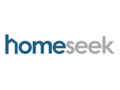 Homeseek (Luxembourg-Centre Luxembourg)