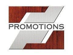 Z Promotions sàrl (Oberfeulen Luxembourg)