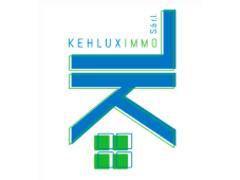 Kehlux Immo sàrl (Kehlen Luxembourg)