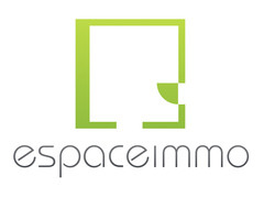 EspaceImmo (Luxembourg Luxembourg)
