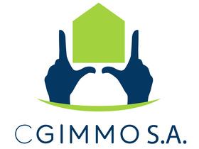 CGIMMO S.A. (Esch-sur-Alzette Luxembourg)
