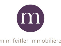 MIM FEITLER Immobilère sàrl (Luxembourg-Merl Luxembourg)