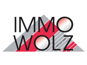 Immo Wolz (Wiltz Luxembourg)