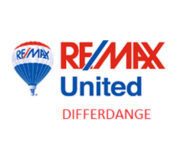 RE/MAX United (Differdange Luxembourg)