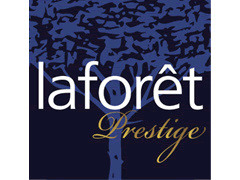 Laforêt Prestige (Luxembourg-Limpertsberg Luxembourg)