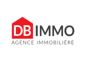 DB IMMO (Kopstal Luxembourg)