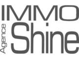 ImmoShine