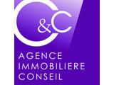 C&C Immobilier