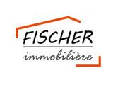 FISCHER immobilière Sàrl