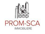 PROM-SCA