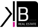 KB GROUP Real Estate