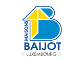 Maison Baijot